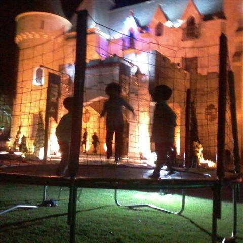 ALUGUEL DE MATERIAIS PARA FESTAS EM ITAIPAVA - WPP 98125-4412 - RJ