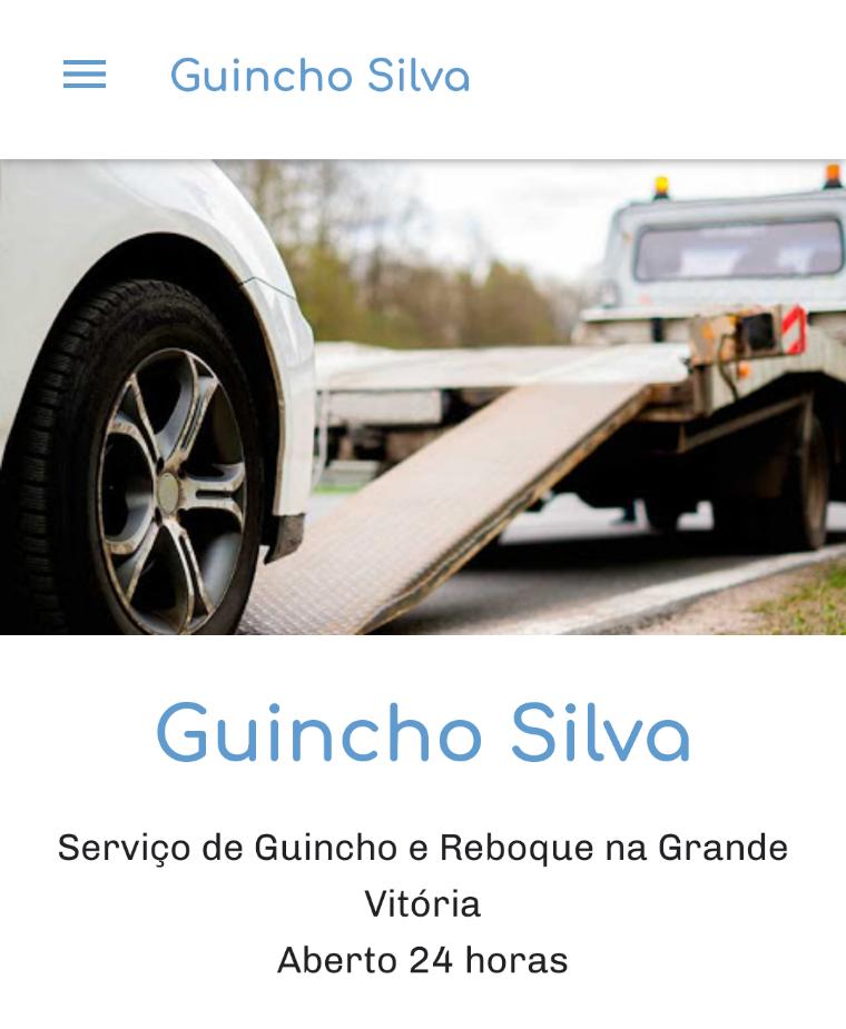 GUINCHO E REBOQUE EM VILA VELHA ES - GUINCHO LEANDRO 24 HORAS 27 99905-9183