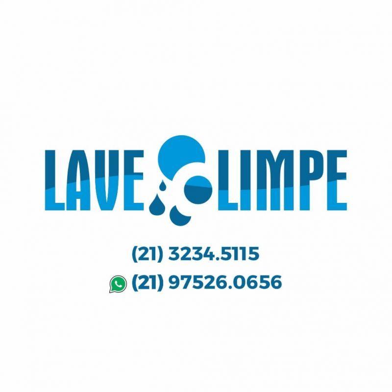 LAVE LIMPE