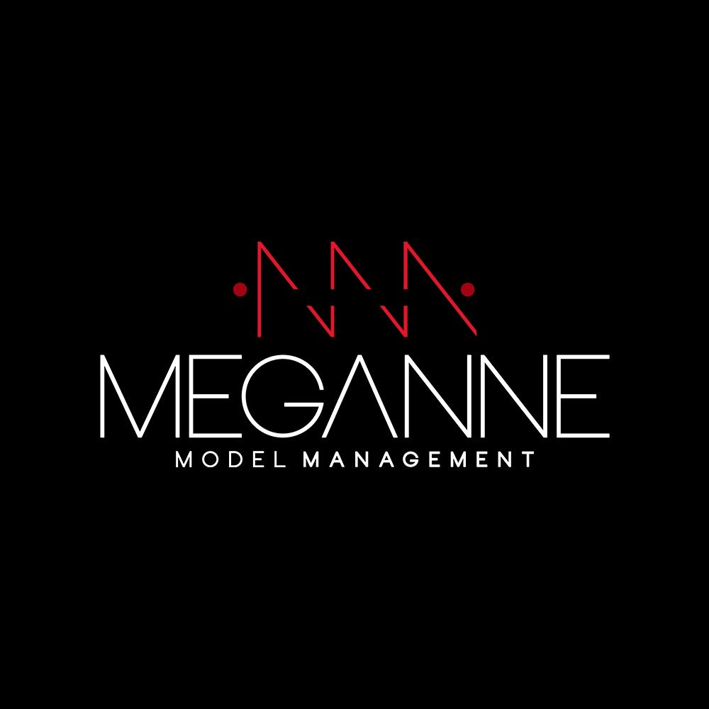 MEGANNE MODEL