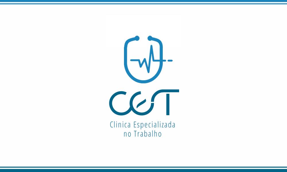 CET Clinica Especializada no Trabalho