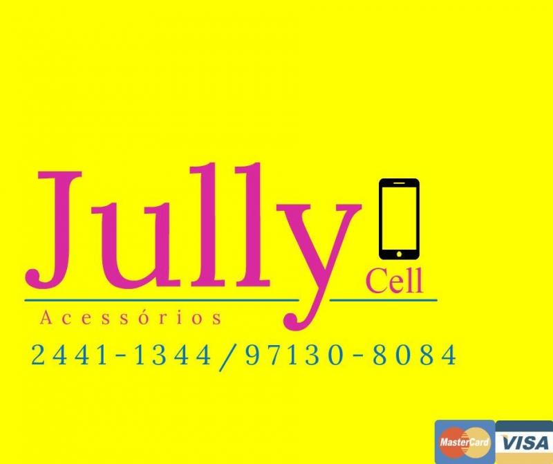 Jully Cell