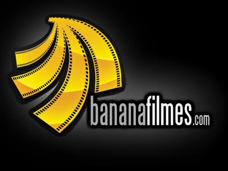BANANA FILMES - PRODUTORA