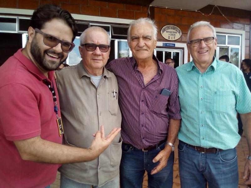 PRODUTORA DE FILMES EM VOLTA REDONDA RJ