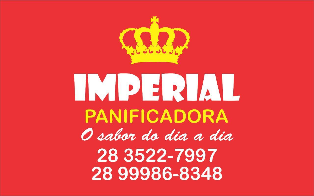 IMPERIAL PANIFICADORA