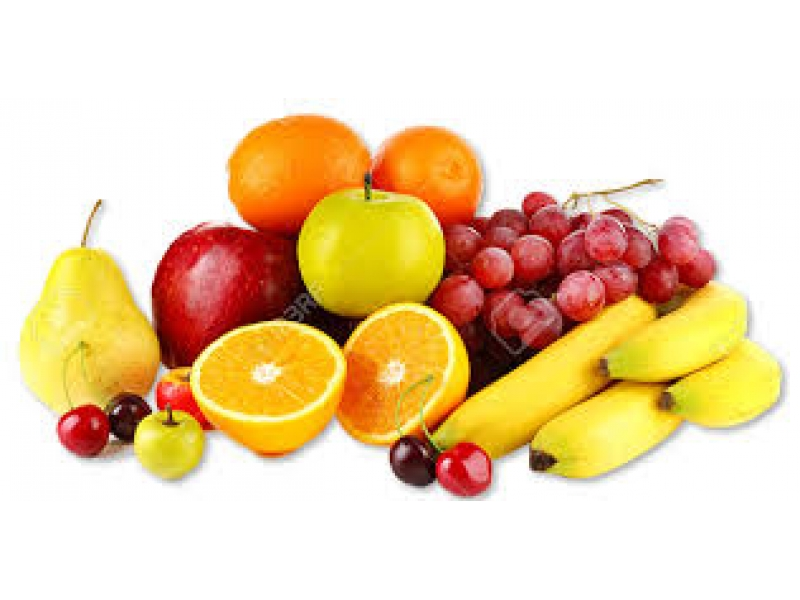 Vendas de Frutas e Entrega de água no Jardim Das Vertentes