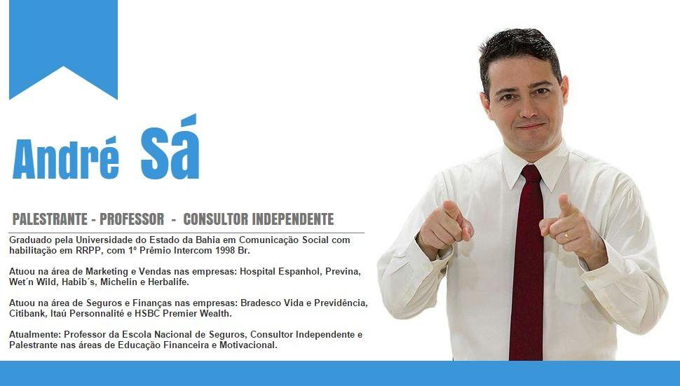 Palestra De Motivacao Palestrante Motivacional Em Brasilia Df