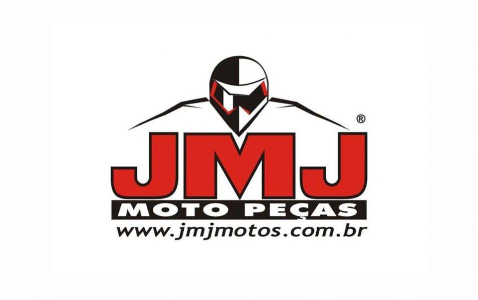 JMJ Motos
