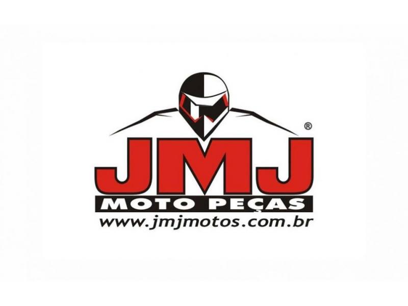 MOTO PEÇAS EM CACHOEIRO DE ITAPEMIRIM - RJ
