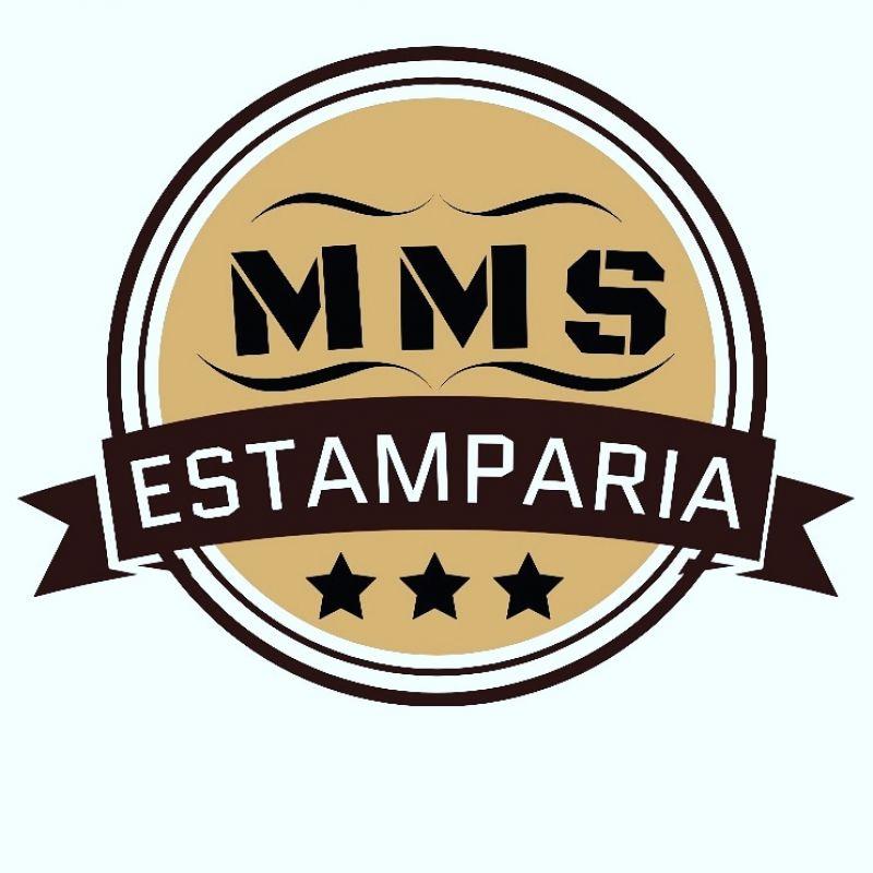 Estamparia MMS