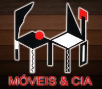 Moveis & Cia