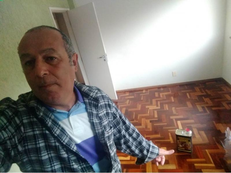 SINTECO CALAFATE EM ITAIPAVA - DISK SYNTECO - RJ