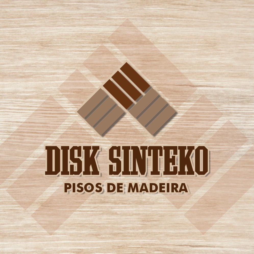 DISK SYNTECO