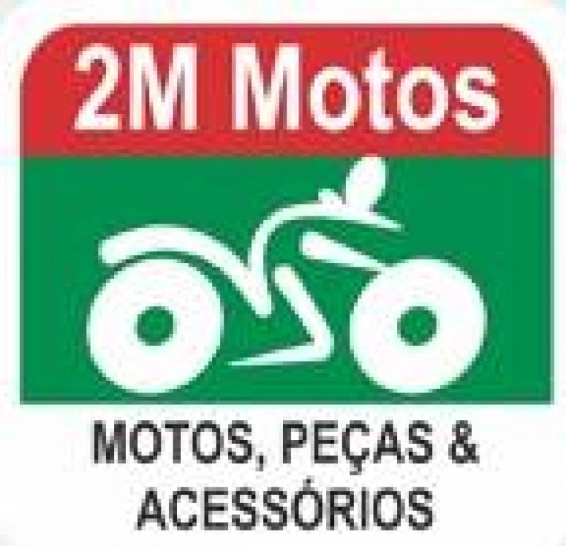 2M Motos - Duque de Caxias