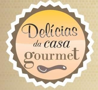 DELICIAS DA CASA GOURMET