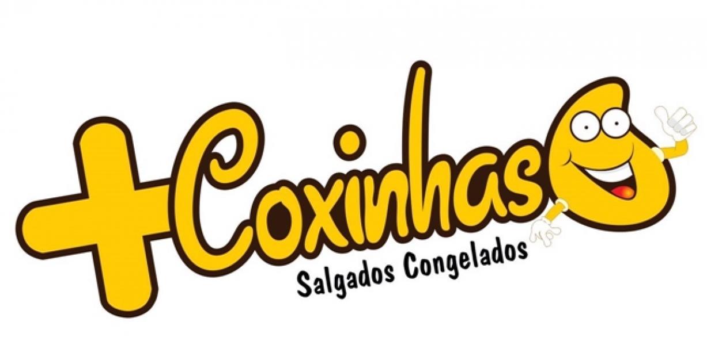 + COXINHAS