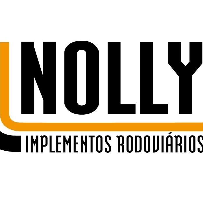 Nolly Carrocerias