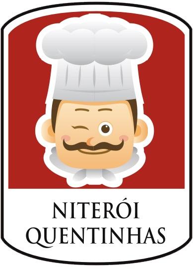Niterói Quentinhas