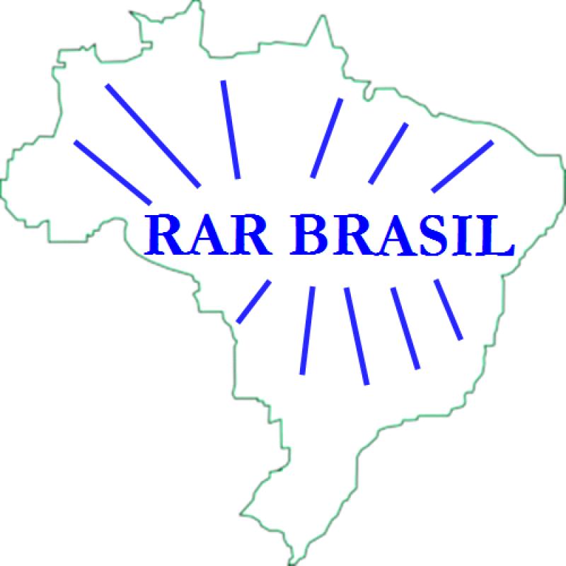 Rar Brasil Peças