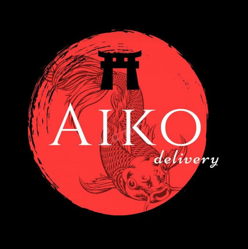Aiko Delivery