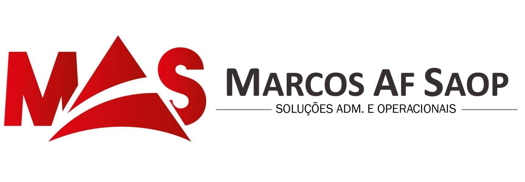 MARCOS AF SAOP
