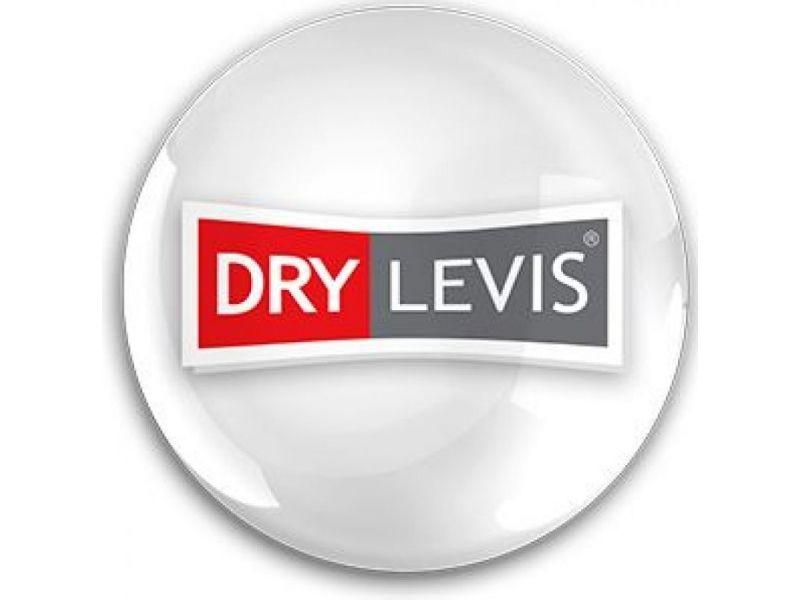 Drylevis - Pedra Bela