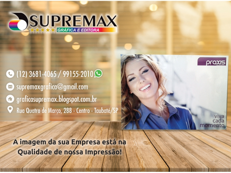 GRÁFICA EM PINDAMONHANGABA - WhatsApp Online - SP