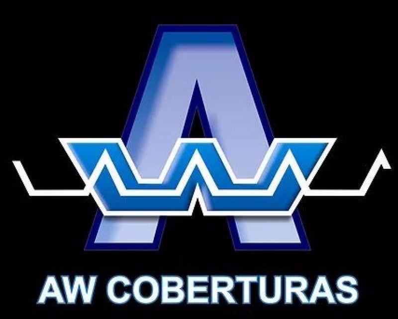 AW Coberturas
