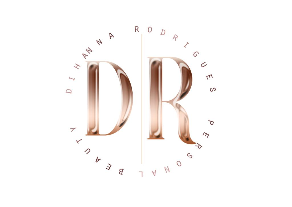 DIHANNA RODRIGUES