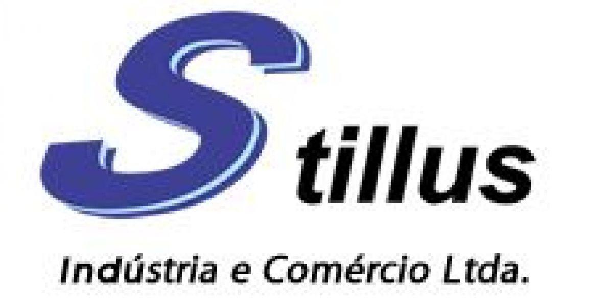 STILLUS IND. E COMÉRCIO