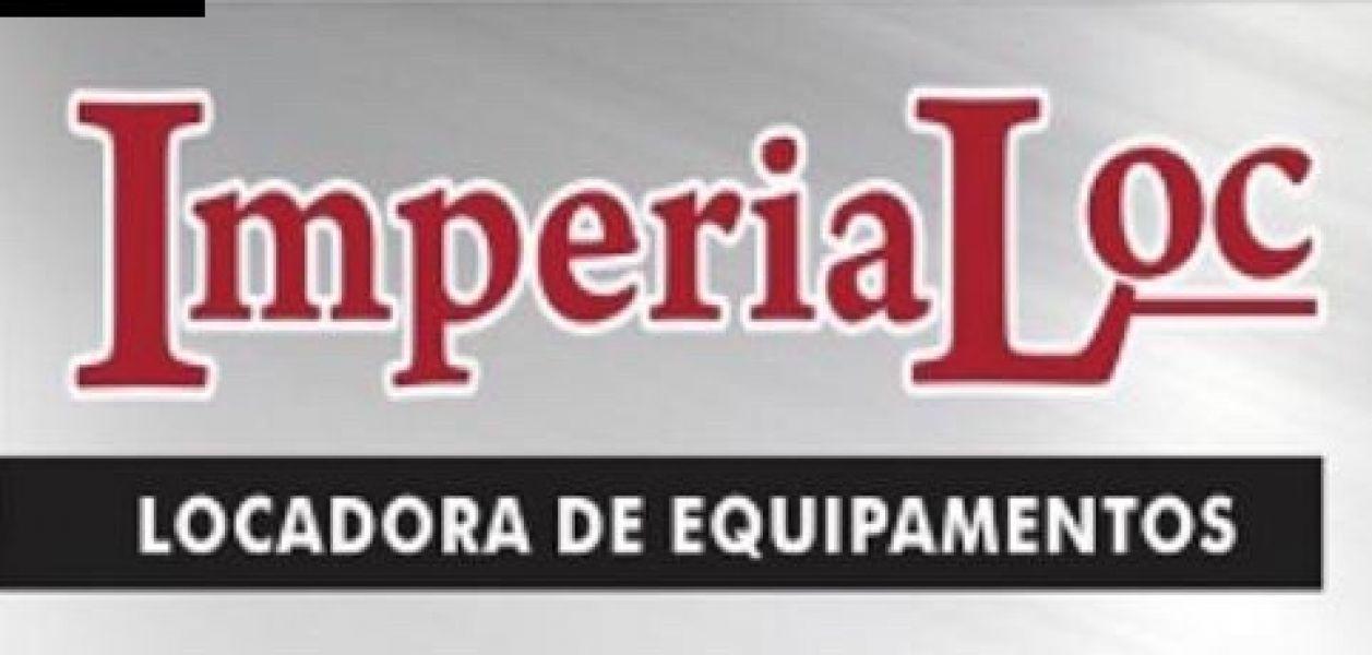 Aluguel Equipamento para Obra Avenida de Eliseu de Almeida