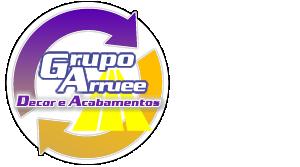 Grupo Arruee