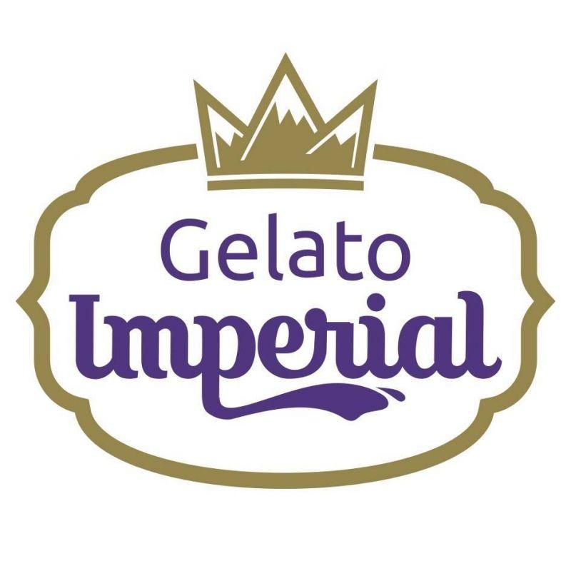 Gelato Imperial