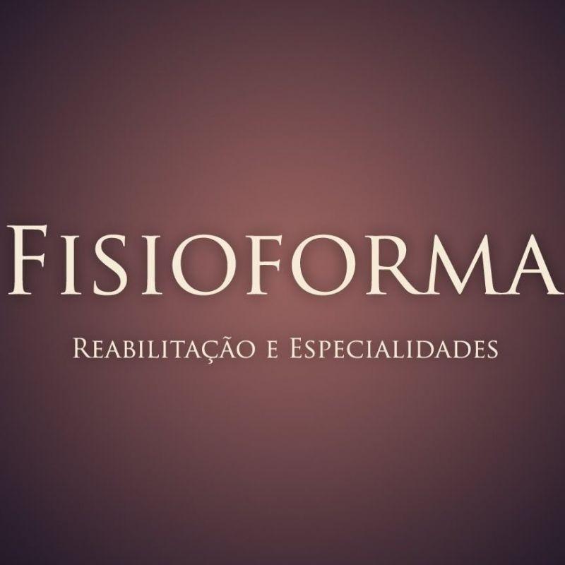 FISIOFORMA FISIOTERAPIA