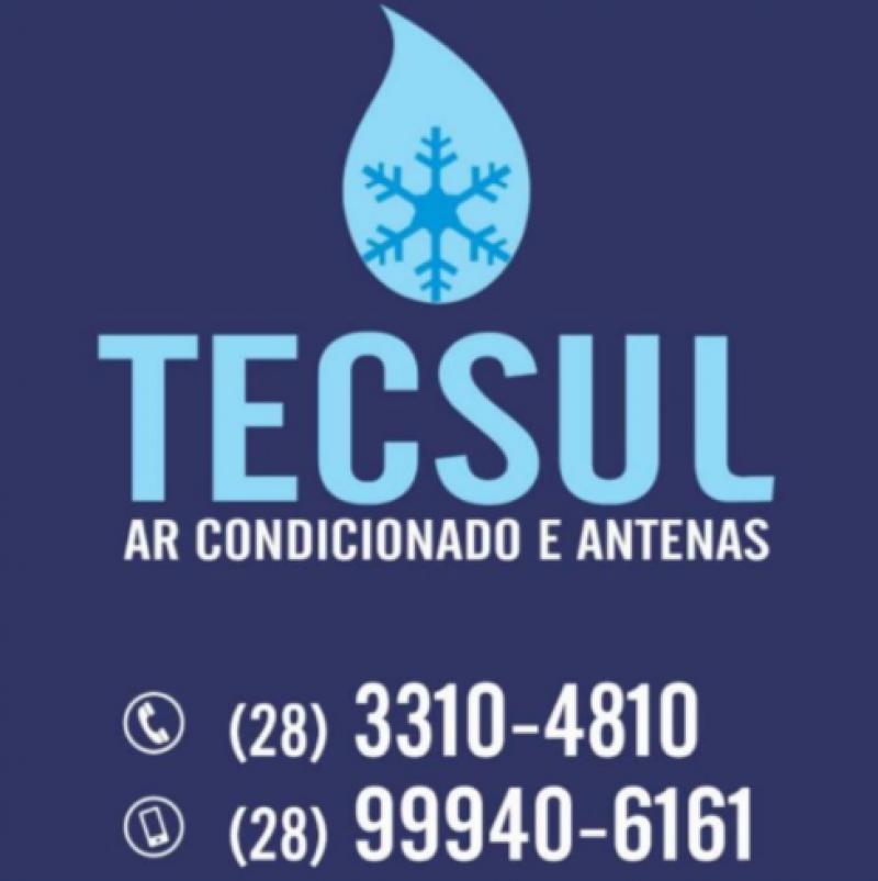 TECSUL