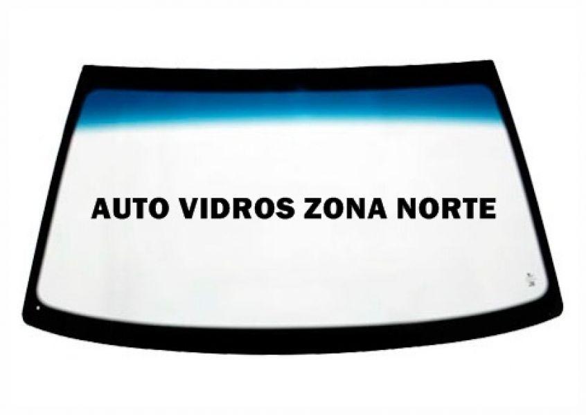 Auto Vidros Zona Norte