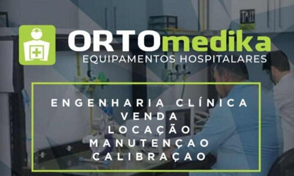 ORTOmedika