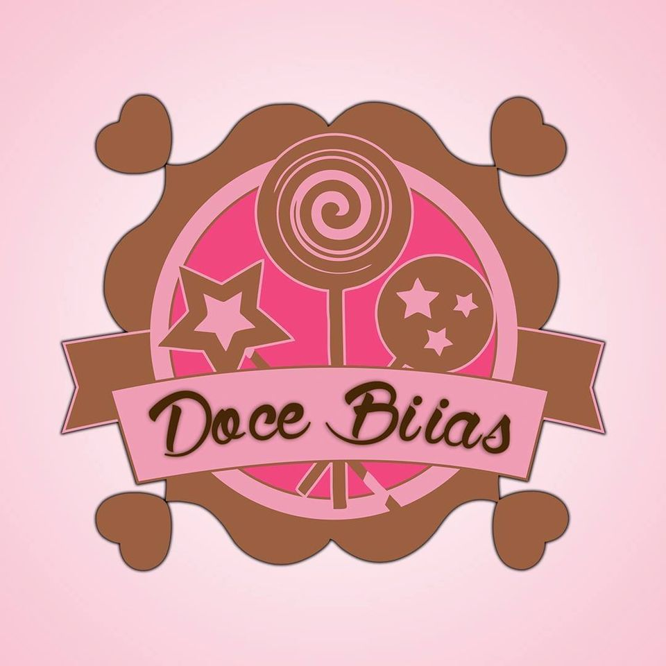 DOCE BIIAS