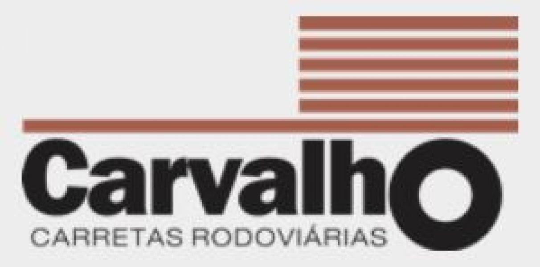 Carretinhas Carvalho