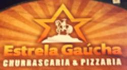 Churrascaria e Pizzaria Gaúcha