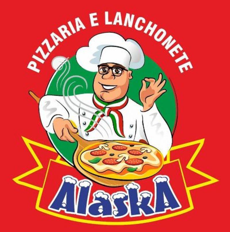 PIZZARIA ALASKA