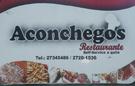 Aconchegos Restaurante