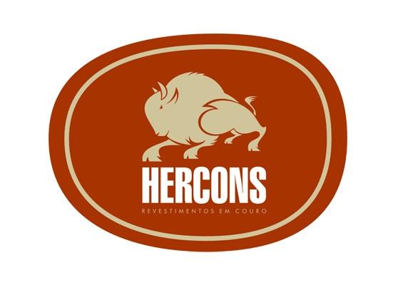 Hercons