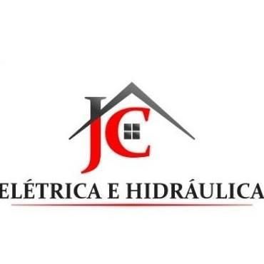 JC Elétrica e Hidráulica