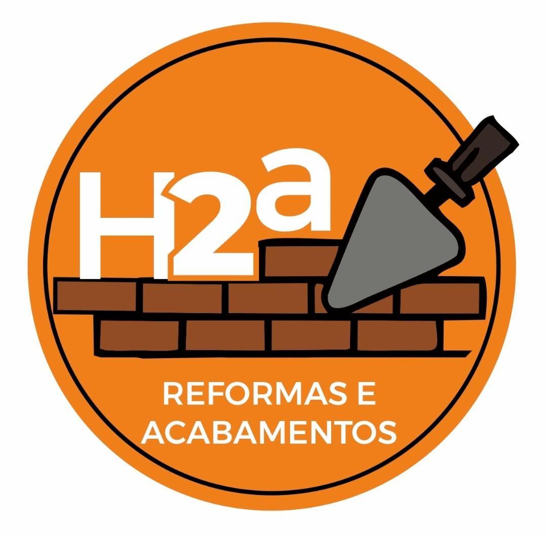H2A Reformas e Acabamentos
