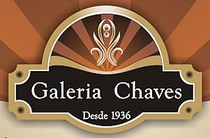 Galeria Chaves