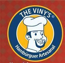 THE VINYS