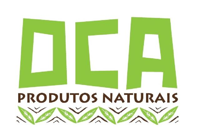OCA Produtos Naturais