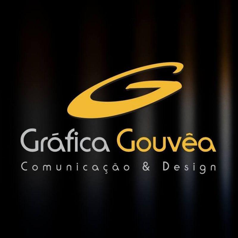 Gráfica Gouvêa