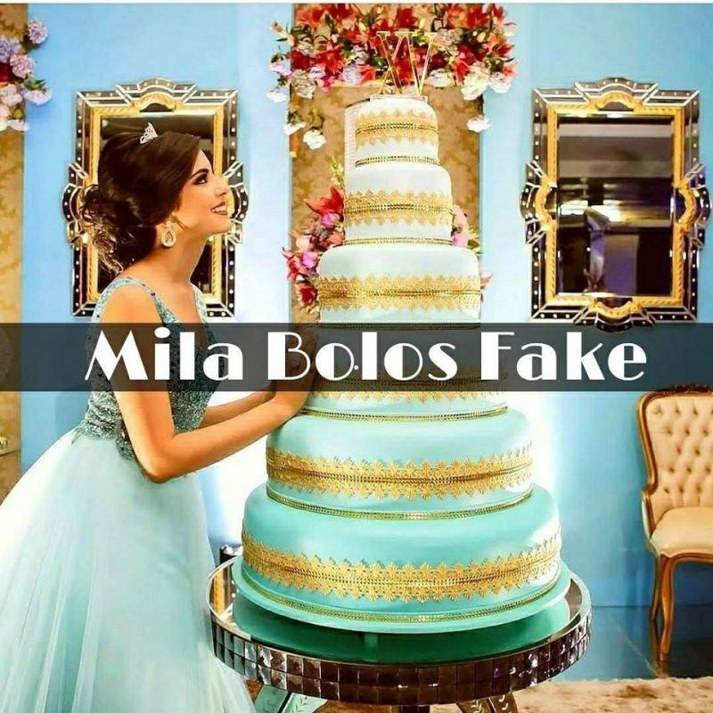 MILA BOLOS FAKE JP